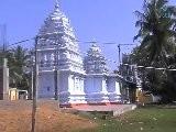 Sri Raja Rajeswari Rama Lingeswara Temple Machilipatnam Part3