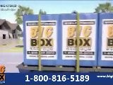 Storage Escondido Free Delivery Storage Escondido CA