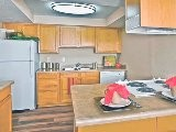 Scottsdale Gateway Apartments In Tempe, AZ - ForRent.com