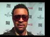 SHAGGY GOES TO BAT FOR SEAN PAUL AND DANCEHALL REGGAE