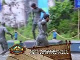Survivor India - 26th February 2012 Part 1