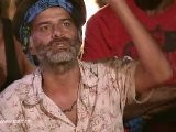 Survivor India - 26th February 2012 Part 3