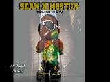 Sean Kingston Releases Tomorrow And Alter-Ego