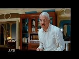 STEVE MARTIN JUGGLES PINK PANTHER SUPPORTING CAST