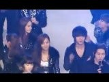 SNSD SooNa #87 - Don&#039 T Leave Me
