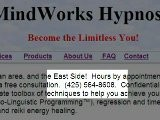 Seattle Hypnosis Therapy: Introduction To Mindworks Hypnosis