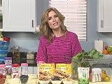Supermarket Savvy Advice With Terra Wellington
