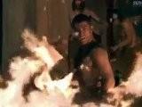 Spartacus Vengeance 2x07 Sacramentum Parte 3