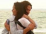 Sue&ntilde O Con Tu Amor Mejores Besos
