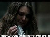 Suskunlar 2-Ahu Ending Scene No Sub