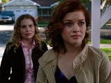 Suburgatory Lisa And Tessa In East Chatswin!