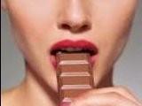 Secretos Para Bajar De Peso Sin Dejar El Chocolate