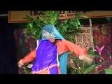 SRI VENKATESHWARA TEMPLE, AURORA TEMPLE: HOLI FESTIVAL: APUROOPA&#039 S ARE JARE HAT NATHKAT
