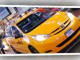 San Antonio Taxi Cab & Airport Shuttle Service | Car Lockout & Unlocking - San Antonio Cab Service