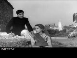 Shashi Kapoor&#039 S Spectacular Bollywood Journey