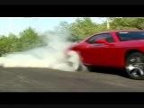 Sheboygan Chrysler Dealers Green Bay WI, Hartford WI | Dodge Jeep Ram Car Dealer