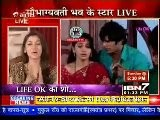Serial Jaisa Koi Nahin 19th March 2012