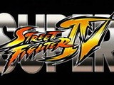 Super Street Fighter IV Now With More Dee Jay
