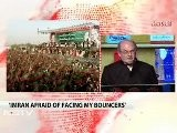 Salman Rushdie Takes On Imran Khan Over &#039 Immeasurable Hurt&#039