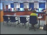 South Bend School Board Still Mulling Cuts