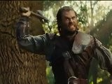 Snow White And The Huntsman The Queen Featurette Official 2012 1080 HD