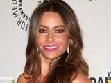 Sofia Vergara And Sharon Stone To Play Lovers