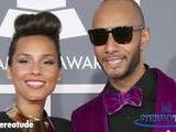 Swizz Beats Calls Alicia Keys New Album ' Timeless'