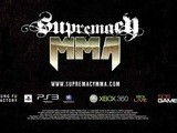 Supremacy MMA Girls Trailer 3 10 11