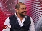 Sal Y Pimienta Reyli Cont&oacute Sus Razones Para Tener Un Hijo Con Ana B&aacute Rbara