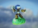 Skylanders: Spyro&#039 S Adventure Stealth Elf