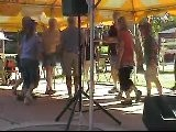 Square Dance Http: Www.GreatRiverFolkFest.org