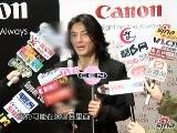 Sina Entertainment 郑伊健积极健身为个唱 神秘嘉宾尚未曝光