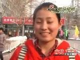 Sina Video 北京电影学院2011年艺考 美女带你解密
