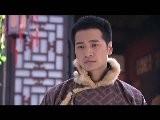 Sina Premium 欢喜婆婆俏媳妇 第五集