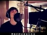 Sina Music 便利商店十周年纪念单曲《永远》MV
