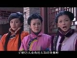 Sina Premium 《欢喜婆婆俏媳妇》第9集