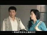 Sina Premium 《当幸福来敲门》第12集