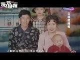 Sina Entertainment 49岁 保洁叔 接近失明模仿MJ震惊四座新浪娱乐快报