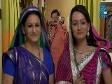 SSLK 30May-HD-india-forums--2