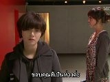 The Musical Sub Thai Ep 9.1 - Kodhit.com