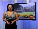 Telediario Viernes 04 11 2011