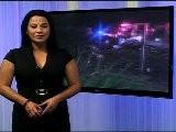 Telediario Viernes 11 11 11