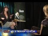 The Beaver - Jodie Foster Interview