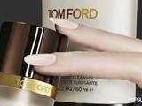 Tom Ford Beauty Line: Luxury, Glamour And More