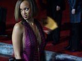 Tyra Banks On Body Image