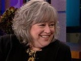 The Tonight Show With Jay Leno Kathy Bates Preview