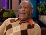 The Tonight Show With Jay Leno Bill Cosby, Part 1