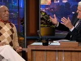 The Tonight Show With Jay Leno Bill Cosby, Part 2