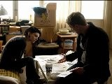 The Girl With The Dragon Tattoo 2011 - FULL MOVIE - Part 9 10