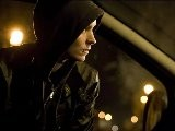 The Girl With The Dragon Tattoo 2011 - FULL MOVIE - Part 3 10